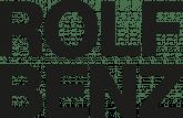 Rolf Benz merk designmeubelen