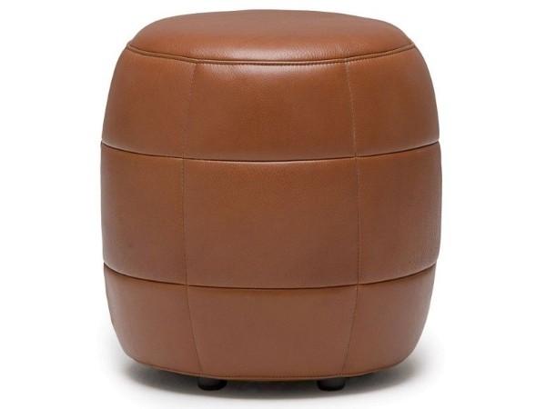 Artifort Barrell
