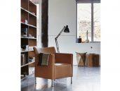 Gelderland 6772 fauteuil
