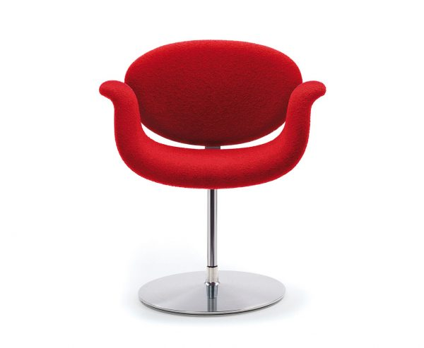 Artifort Little Tulip stoel