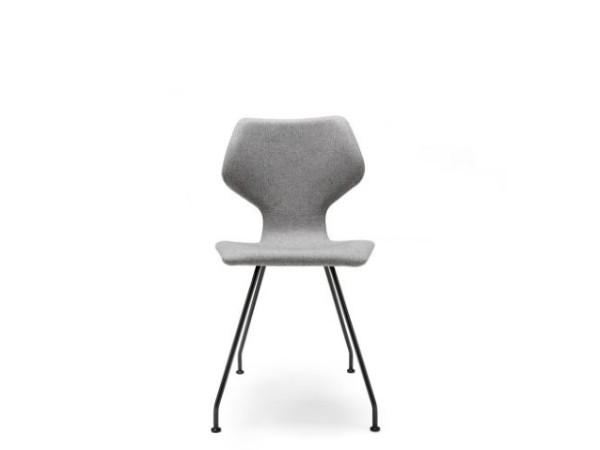 Design on stock cavalletta stoel productfoto