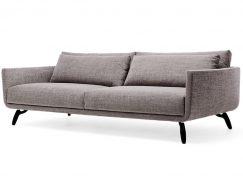 Design on stock design meubels met hoge korting