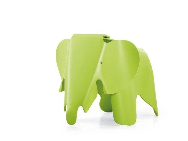 Elephant Kinderstoel Vitra : Vitra eames elephant kinderstoel plaisier interieur