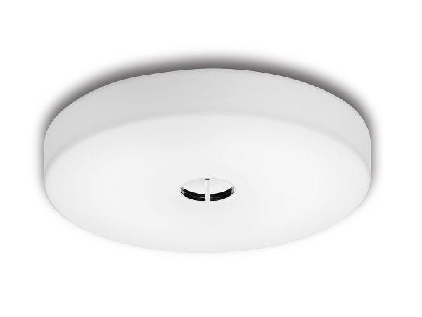 Flos Button lamp