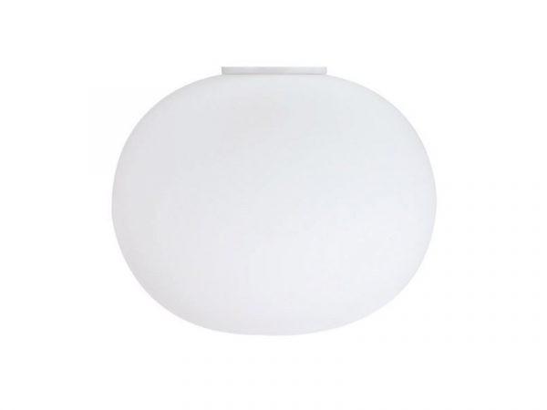 Flos plafondlamp Glo-Ball C