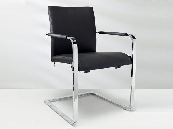 Design Stoel Klassieker : Design klassiekers de fauteuil gilsing wonen
