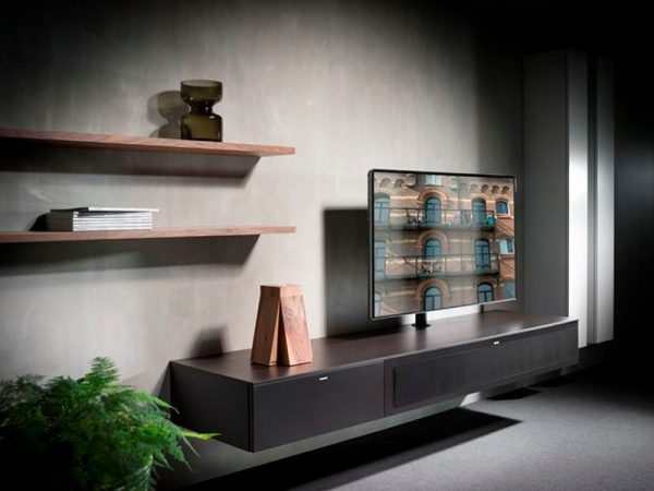Interstar Tv Meubel : Interstar televisie meubel plaisier interieur
