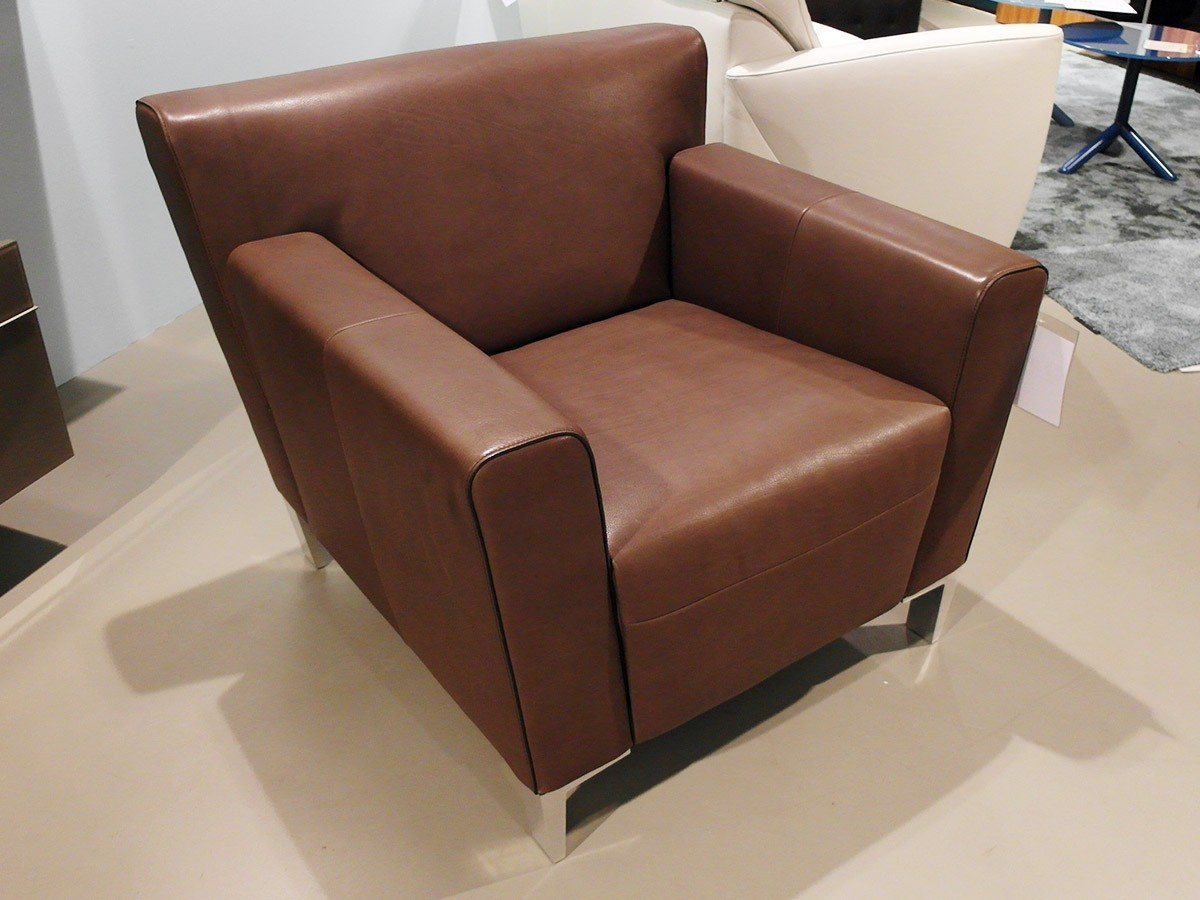 Design Fauteuil Jori.Jori Nerida Fauteuil Aanbieding Plaisier Interieur
