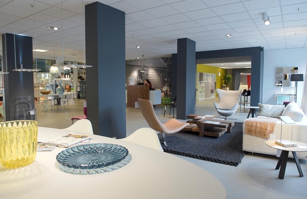 grootste design woonwinkel van rotterdam en omstreken plaisier interieur