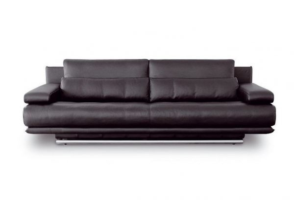 Rolf benz stoel unique stark rolf benz sofa stock u het beste