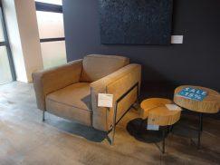 rolf benz outlet plaisier interieur. Black Bedroom Furniture Sets. Home Design Ideas