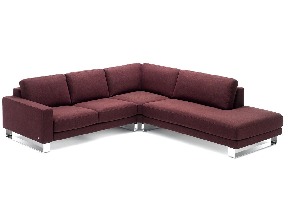 rolf benz ego bank plaisier interieur. Black Bedroom Furniture Sets. Home Design Ideas