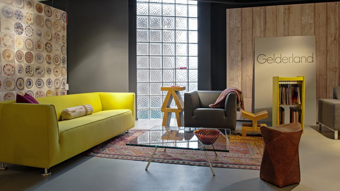Jansen Meubel Outlet : Gelderland meubelen plaisier interieur