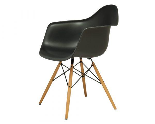 Vitra Arm Chair DAW