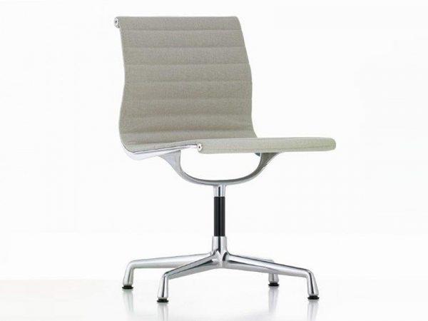 Vitra Eames Stoel : Vitra ea eames stoel vitra studio plaisier interieur