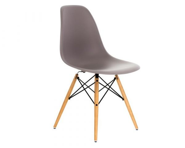 Vitra Side Chair DSW