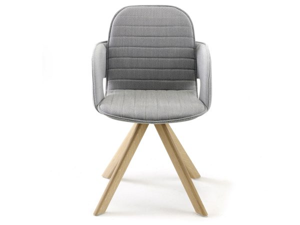 Arco Close stoel | Officieel Arco Studio Plaisier Interieur