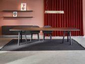Arco trestle tafel sfeer 3