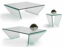 Design salontafel plaisier interieur