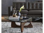 Vitra Coffee Table