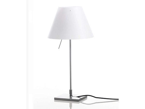 https://static.flinders.nl/media/catalog/product/cache/1/image/600x600/9df78eab33525d08d6e5fb8d27136e95/l/u/luc-costanzina-tafellamp-aluminium-sfeer6-600x600.jpg