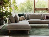 Design on Stock Byen Lounge