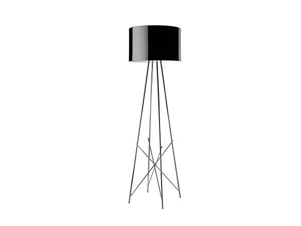 Flos Ray vloerlamp