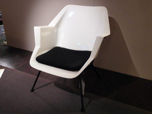 Dutch Design Stoelen Gispen.Dutch Originals Gispen 416 Stoel Aanbieding Plaisier Interieur
