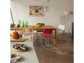 Dutch originals Gispen 101 stoel sfeer 4