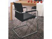 Hülsta D2 stoel