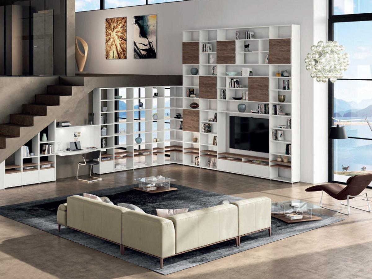 h lsta mega design multi forma kast aanbieding. Black Bedroom Furniture Sets. Home Design Ideas