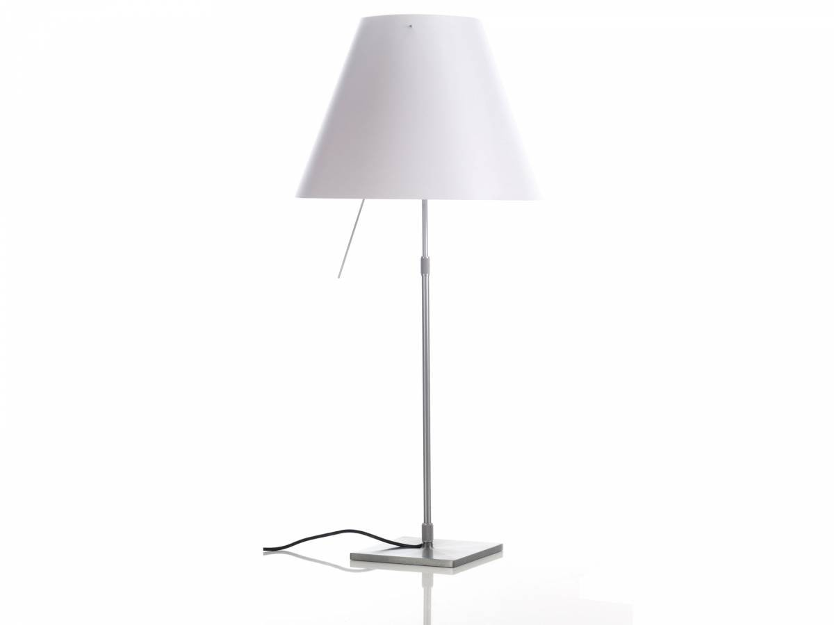 Luceplan tafellamp Costanza