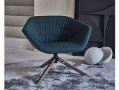 Montis Ella Soft fauteuil