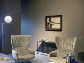 Jori Rapsody fauteuil