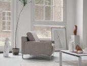 Rolf Benz Ego fauteuil