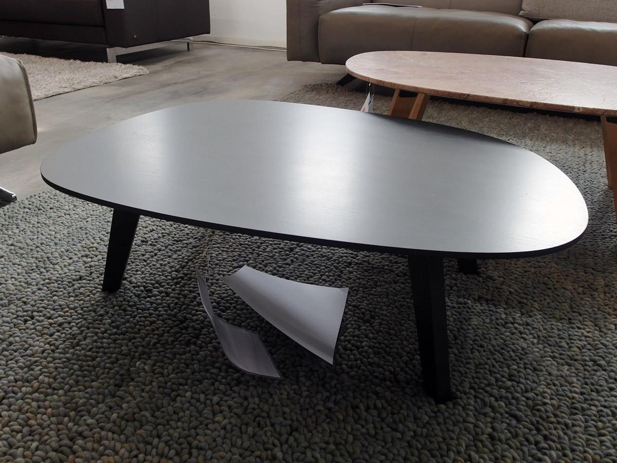 Rolf Benz Design Salontafel.Rolf Benz 955 111 Salontafel Aanbieding Plaisier Interieur