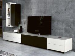 Flatscreen Audio Tv Meubel Design.Spectral Tv Meubels Official Spectral Brand Store Plaisier Interieur