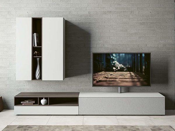 Spectral Next Tv Meubel Spectral Studio Plaisier Interieur