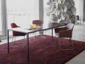 Arco slim tafel sfeerfoto 5