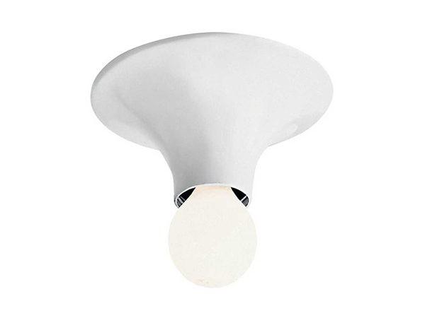 Artemide lamp Teti