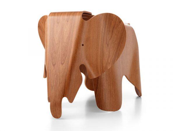 Elephant Kinderstoel Vitra : Vitra eames elephant kinderstoel multiplex plaisier interieur