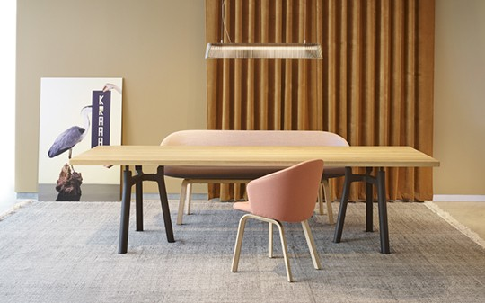 Jansen Meubel Outlet : Arco meubelen officieel arco studio plaisier interieur
