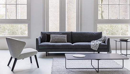 Design meubelen