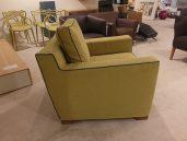 Linteloo Take It Easy fauteuil aanbieding
