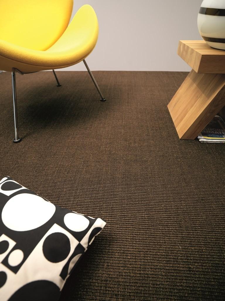 plaisier interieur tapijten plaisier interieur