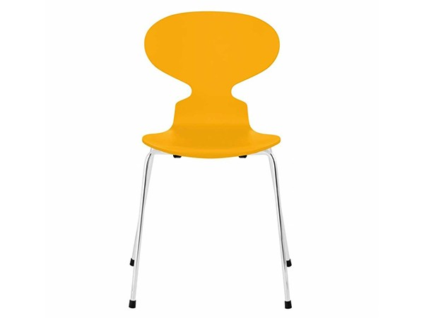 Fritz Hansen Ant Chair