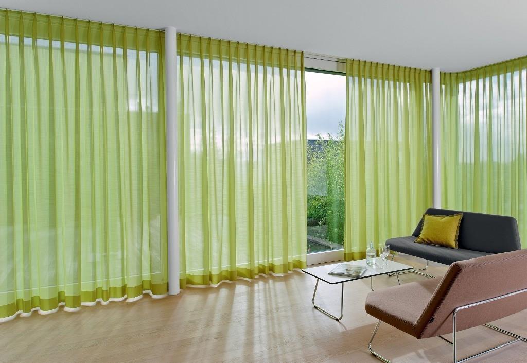gordijnen en vitrages plaisier interieur