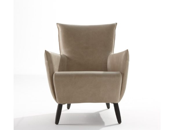 Cheo fauteuil