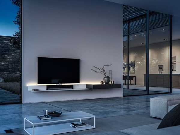 Spectral Air TV Meubel