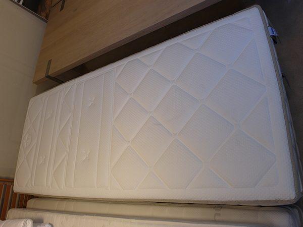 Auping vivo matras aanbieding plaisier interieur